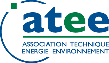 logo atee atlantiqueindustrie