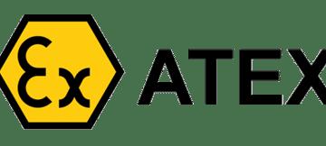 logo atex atlantique industrie