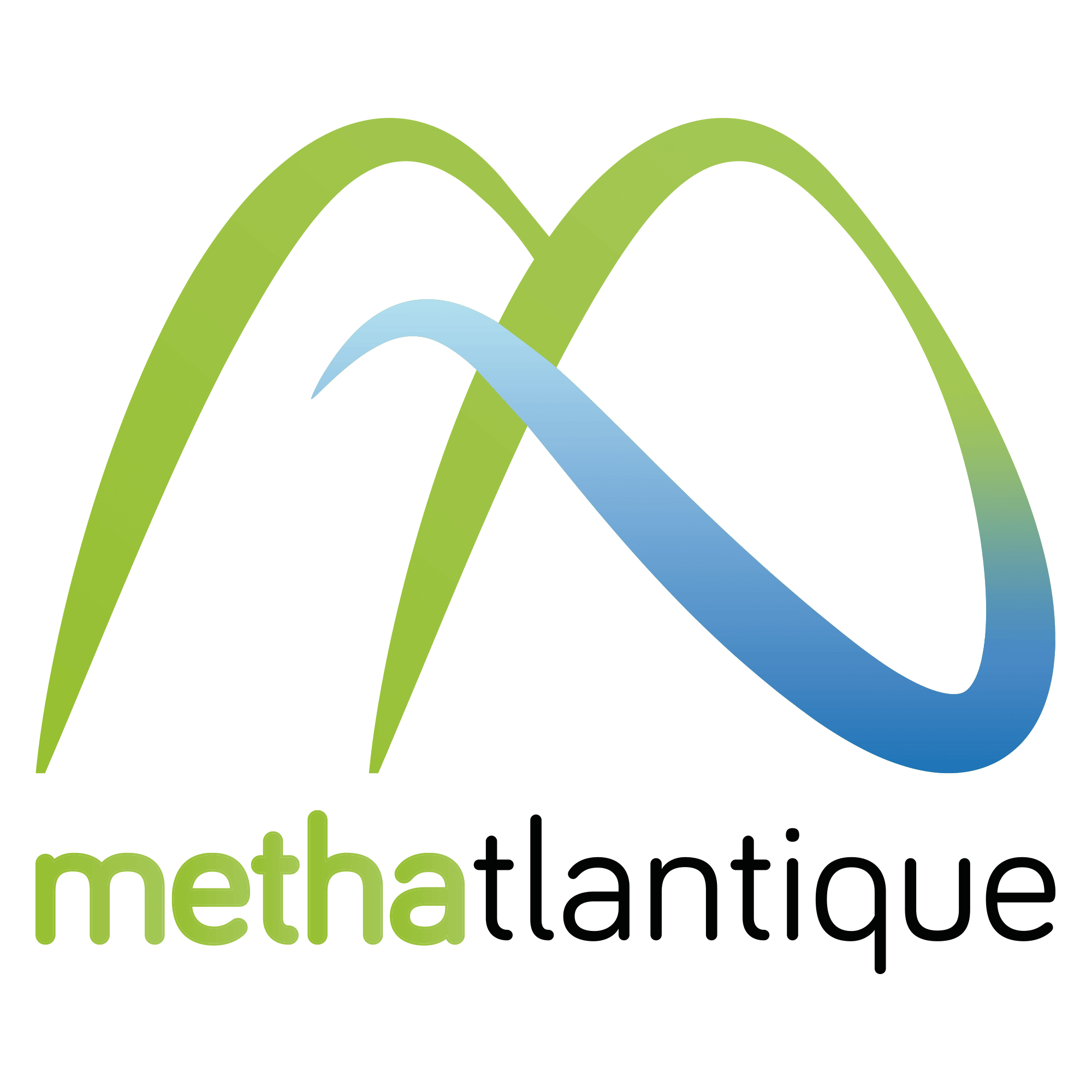 logo methaatlantique atlantique industrie