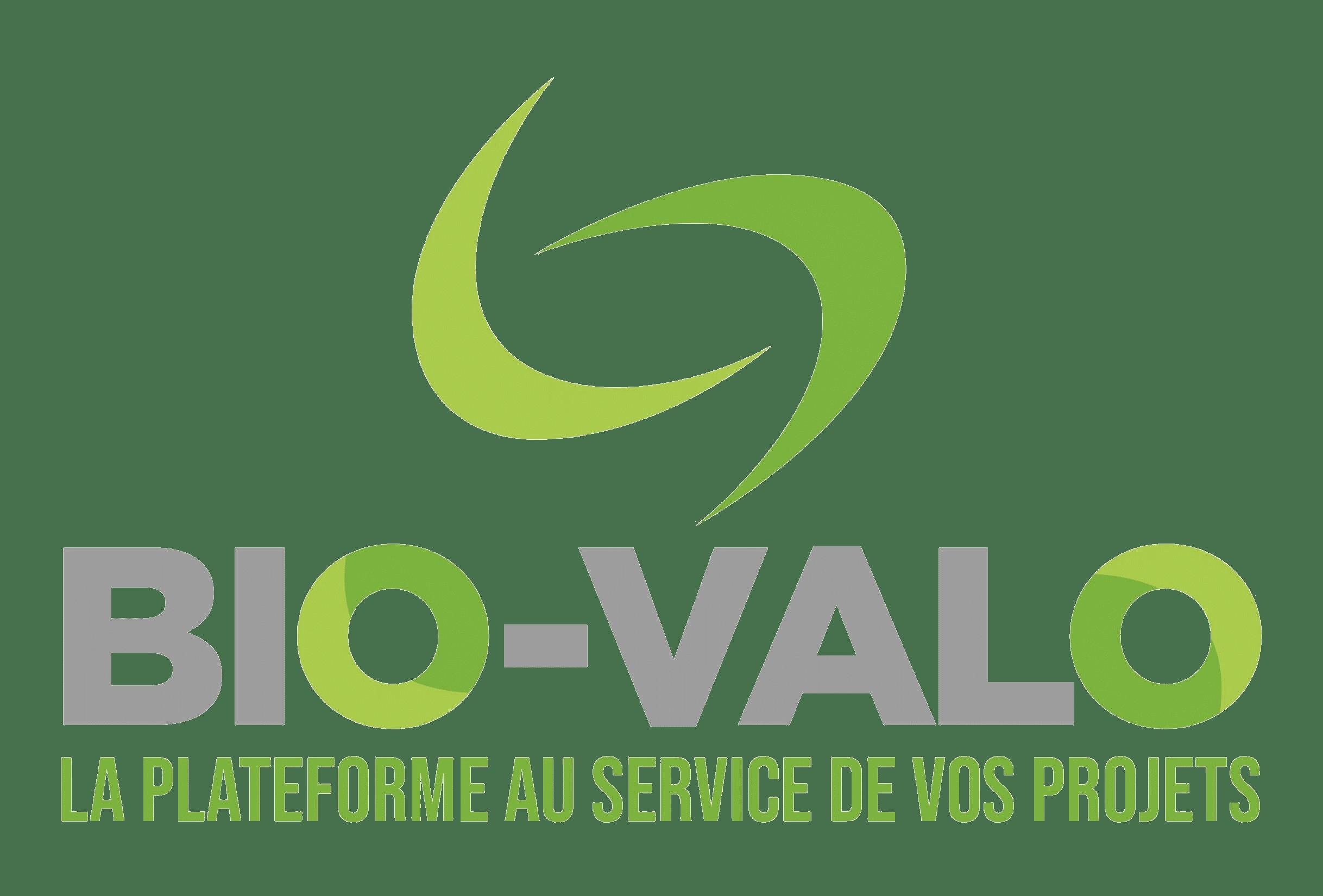 Bio-Valo